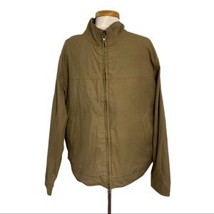 Vintage Rothco Conceal Carry Tactical Jacket Med